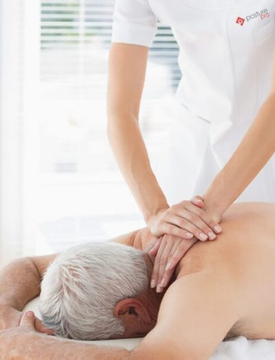 Physiotherapy Enfield Adelaide