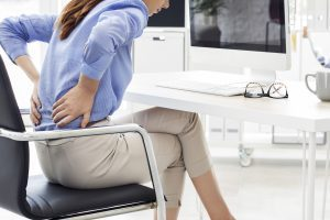 risks for sitting, Recovery Better and Back Pain Gone